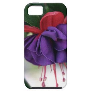 Beautiful Fuchsia iPhone 5 Case