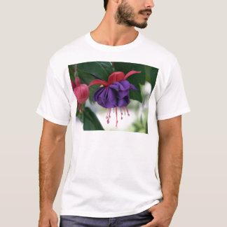 Beautiful Fuchsia T-Shirt