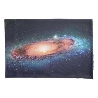 Beautiful Galaxy 1 Pillowcase