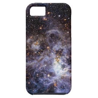 Beautiful Galaxy Art work Case For The iPhone 5