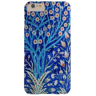 Beautiful garden barely there iPhone 6 plus case