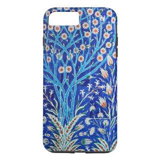 Beautiful garden iPhone 8 plus/7 plus case