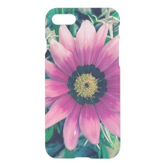 Beautiful Gazania flower iPhone 8/7 Case