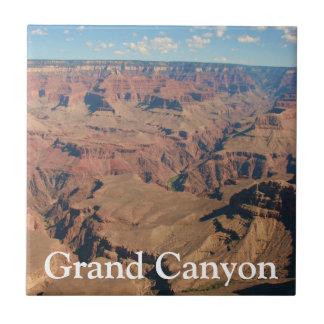 Beautiful Grand Canyon Ceramic Tile! Ceramic Tiles