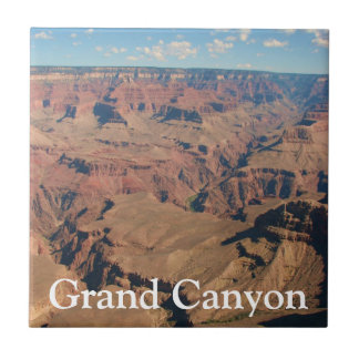 Beautiful Grand Canyon Ceramic Tile! Tile
