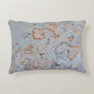 Beautiful Home Decor - Accent Pillows