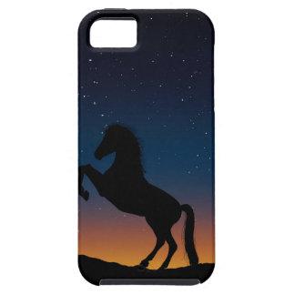 BEAUTIFUL HORSE STALLION iPhone 5 COVER