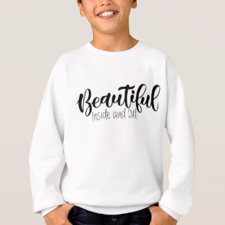 Beautiful Inside and Out Shirt