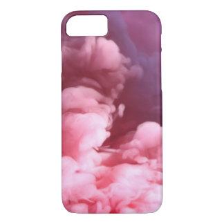 Beautiful iPhone 8/7 Cases