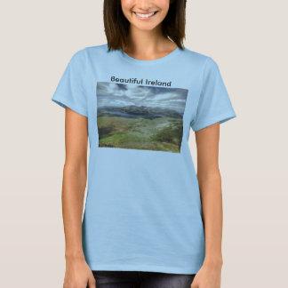 Beautiful Ireland T-Shirt