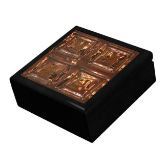 Beautiful Jewellery Box