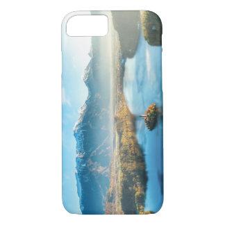 Beautiful Landscape Phone Case