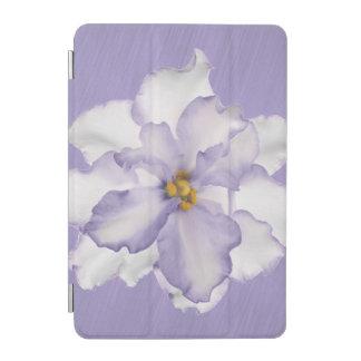 Beautiful Lavender Orchid iPad Mini Cover