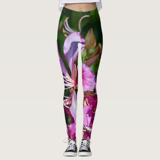#Beautiful leggings new style