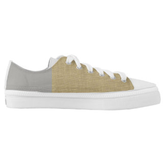 Beautiful Low Top Shoes for Men and women