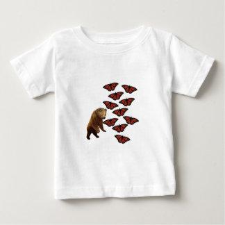 Beautiful Madness Baby T-Shirt