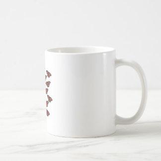 Beautiful Madness Coffee Mug