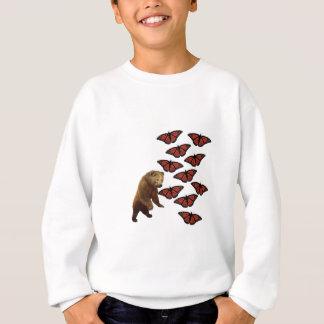Beautiful Madness Sweatshirt