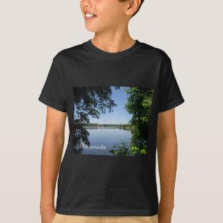 Beautiful Minnesota T-Shirt