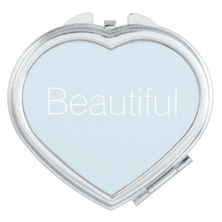 Beautiful Mirror Mirrors For Makeup
