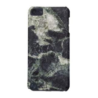 Beautiful Modern Green Marble iPod Touch 5G Covers