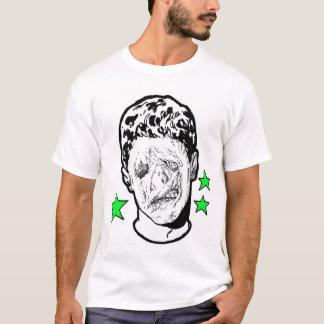 Beautiful Monster  T-Shirt