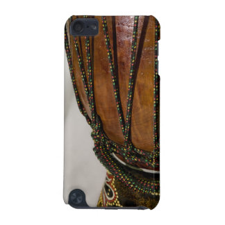 Beautiful Music--Djembe iPod Touch (5th Generation) Cases