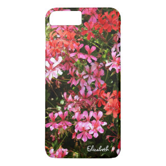 Beautiful Orchid Phone Case