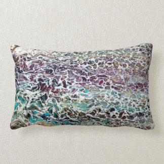 Beautiful Original Art Pillow