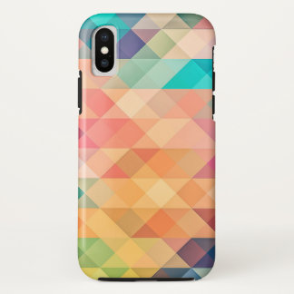 beautiful pattern fashion style rich looks colours Case-Mate iPhone case