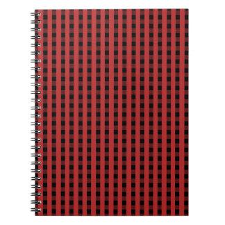 beautiful pattern fashion style rich looks notebook