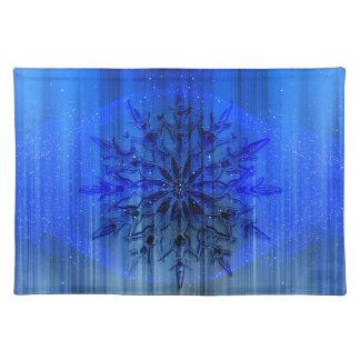 beautiful pattern fashion style rich looks placemat