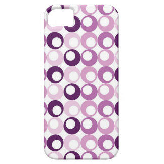 Beautiful Pattern iPhone 5 Cases