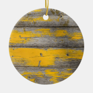 beautiful pattern wood fashion style rich looks ceramic ornament