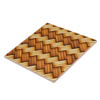 beautiful pattern wood fashion style rich looks tile