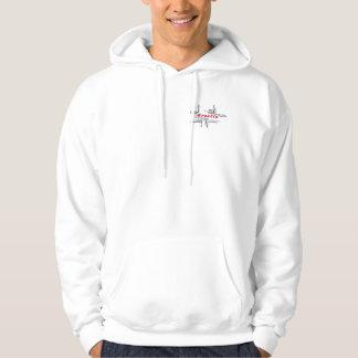 Beautiful people sweatshirt