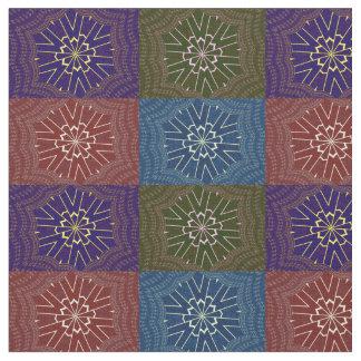 Beautiful Pretty Unique Girly Pattern Design Fabric