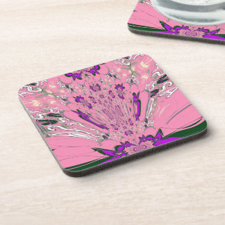 Beautiful Pretty Uniquely Exceptional design Beverage Coasters