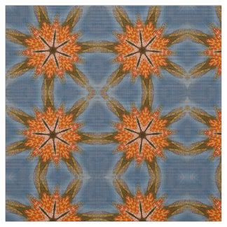 Beautiful Pretty Uniquely Exceptional Fabric