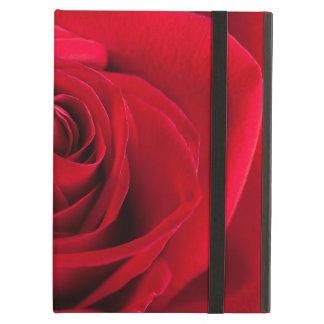 Beautiful Rose Flower iPad Mini Case