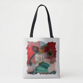 Beautiful satchel tote bag