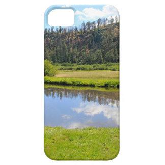 Beautiful Scenery iPhone 5/5S Case