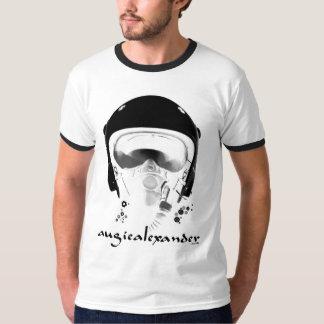 Beautiful Self-Destruction T-Shirt