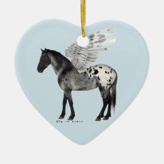 Beautiful Sentimental Christmas Ornament