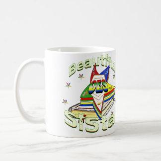 Beautiful SiStar Mug
