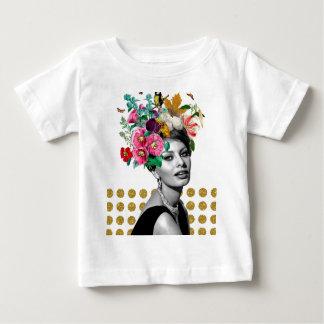 Beautiful Sophia Baby T-Shirt