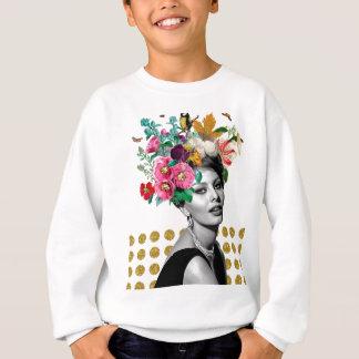 Beautiful Sophia Sweatshirt