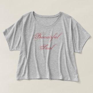 Beautiful Soul T Shirt