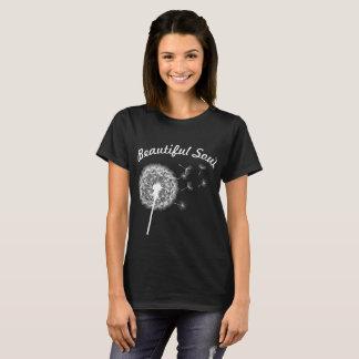 Beautiful Soul T-Shirt