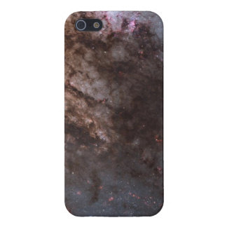 Beautiful space image iPhone 5/5S case